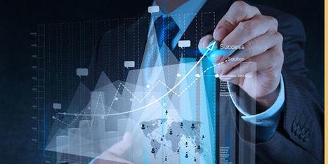 El 'big data' es clave para el futuro - Novedades tecnología - El Tiempo | Uso inteligente de las herramientas TIC | Scoop.it
