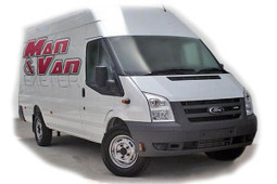 Man with Van Fulham the Dedicated Service | Man and Van|Removal Company | Scoop.it