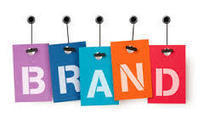 Brand your employees to brand your company better | MyCustomer | Corelynx software articles | Scoop.it