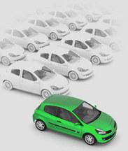 Оглед, помощ и съдействие преди покупка на автомобил втора ръка - Ogledi.com   Огледи на автомобили   Scoop.it
