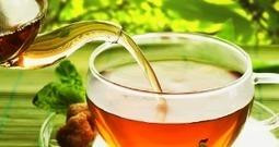 EPX Tea Detoxing For Health | Around The Farm | Scoop.it