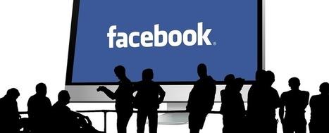 Facebook Schools MOOCs on Engagement (EdSurge News) | New Learning - Ny læring | Scoop.it