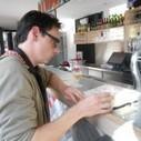 Jean Goovaerts: les bières de l'illustrateur | LaPige.be | Villaggio Chronicle | Scoop.it
