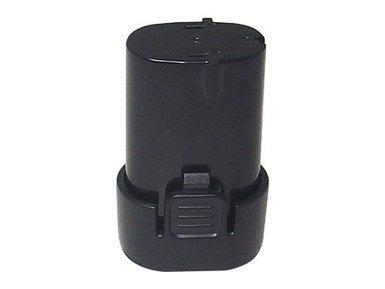Power Tool Battery for MAKITA BL7010, Cheap MAKITA BL7010 Drill Batteries, MAKITA BL7010 Battery | Cordless Drill Battery Shop | Scoop.it