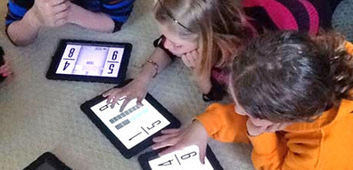 Edutopia News - Can Students Really Learn on Mobile Devices? | Tecnologias educativas (para aprender... para formar) | Scoop.it