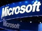 Face à l'hégémonie de Google, Microsoft peine à percer sur le Web - Les Échos | Ze Web | Scoop.it