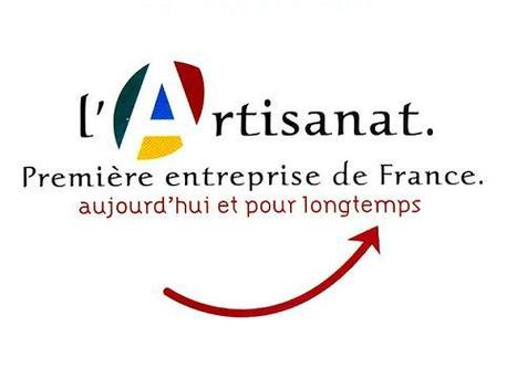 Artisanat.info   Orientation au collège   Scoop.it
