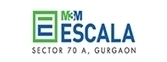M3M Escala Gurgaon Sector 70A, 2,3 BHK Residential Apartments | Real Estate | Scoop.it
