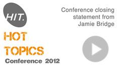 Hot Topics 2012 | Social Media Tools for Harm Reduction | Scoop.it