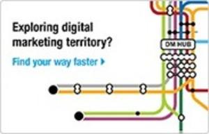 MRM is Dead. Long Live MRM - Gartner | The Marketing Technology Alert | Scoop.it