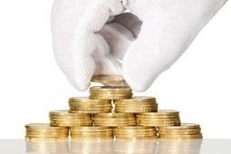 Five Effective Ways Of Arranging Startup Business Financing | Finance & Investment | Scoop.it