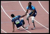 What Olympics Can Teach Us AboutLeadership? | #BetterLeadership | Scoop.it