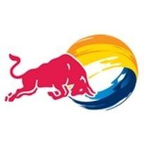 Red Bull | MOTOS | Scoop.it