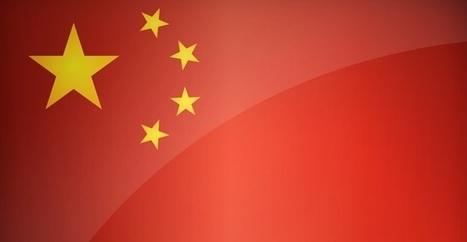 La Chine lancera son système d'exploitation national en octobre | Libertés Numériques | Scoop.it