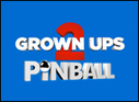 Grown Ups 2 Pinball - A free Buzz Game | Pinball and Arcade Machines | Scoop.it