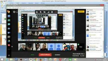 Tuteurs du MOOC FOFLE - Community - Google+ | my town | Scoop.it