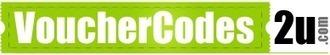 VoucherCodes2u.com | How Voucher Codes Work and Benefits | Scoop.it