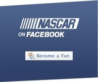 Chase changes give boost to smaller teams - Nascar | HR MALL ( HR DOCUMENT | | Scoop.it