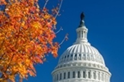 White House Recognizes IoT With Smart America Challenge | Decision Sciences and Analytics | Scoop.it