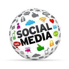 Well positioned on social media channels | Trade Languages | Scoop.it