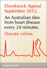 Benefits of shorter bouts of exercise.   Heart diseases and Heart Conditions   Scoop.it