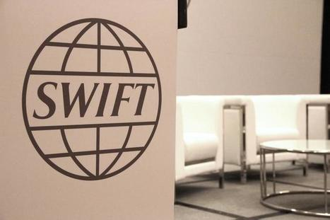 ​SWIFT promises security improvements for its bank transfer tech | Hacking Wisdom | Scoop.it