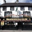 Top 5 Things to See and Do in Kilkenny - Hotelsireland Blog   All things Irish   Scoop.it