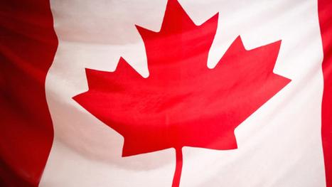 Monsanto : l'impérialisme de la semence interrompu au Canada grâce à des protestations massives - Santé Nutrition | Abeilles, intoxications et informations | Scoop.it