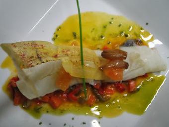 PLATS D'EN XAVIER - XAVIER'S DISHES - PLATOS DE XAVIER | Catalonia's Gastronomic Delight | Scoop.it
