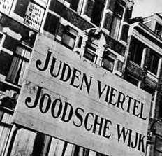 The Netherlands Virtual Jewish History Tour | Jewish Virtual Library | Background Story is History | Scoop.it