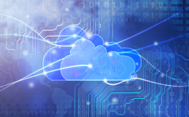Cloud computing uptake held back by provider terms of service and US Patriot Act concerns | Cloud Central | Scoop.it