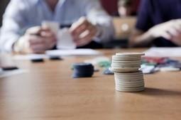 ¿Por qué estudiar Gamificación? Razones para formarse | Educacion, ecologia y TIC | Scoop.it