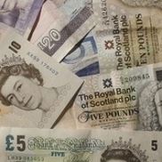 Currency union 'better for UK' | Press coverage - Centre on Constitutional Change | Scoop.it