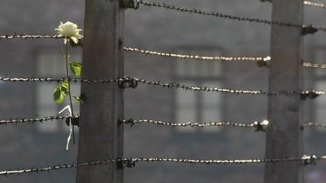 Morre aos 108 anos o sobrevivente mais velho de Auschwitz - SIC Notícias | Clelia | Scoop.it