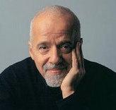 Paulo Coelho Wants to Give The Interview Away Using BitTorrent | TorrentFreak | Peer2Politics | Scoop.it