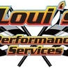 Loui's Performance Services
