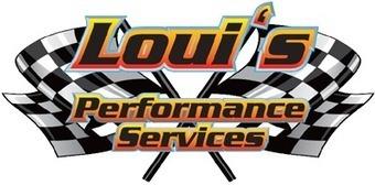 European Car Service - Loui's Performance | Loui's Performance Services | Scoop.it