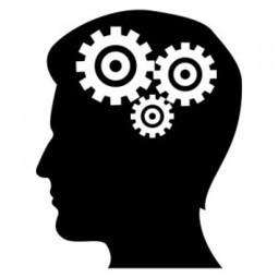 10 อย่างที่ควรทำทุกวันเพื่อพัฒนาสมอง | งานออนไลน์ by BERICH.ws | Scoop.it