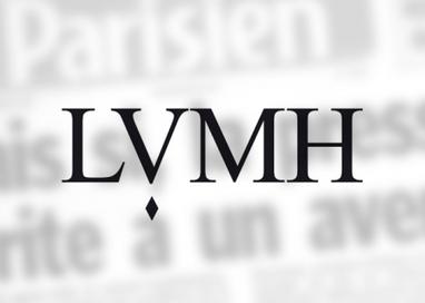 Le rachat du Parisien par LVMH validé | Luxury Tomorrow : Trends & Innovations | Scoop.it