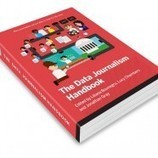Manual de Periodismo de Datos: para contar historias complejas | Maestría / Especialización en Comunicación Digital Interactiva - UNR | locuas | Scoop.it