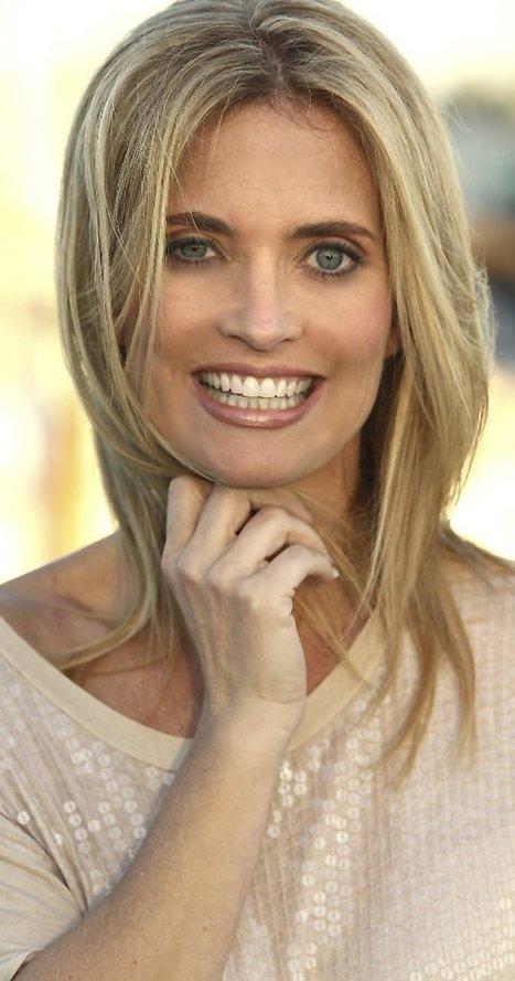 Sabrina Culver   Sabrina Culver Actress Based in Los Angeles -One to Watch   Scoop.it