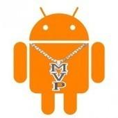 MVP en Android: cómo organizar la capa de presentación | Tecnología móvil | Scoop.it