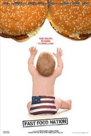 Watch Fast Food Nation (2006) Online Full Movie   The Greatest Human Rights Movie List   Scoop.it