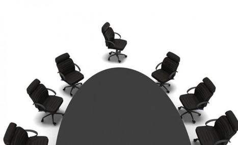 Liuni a capo del marketing di Bulgari - Pambianconews | @nebmarketing - Notizie e novità sul Marketing | Scoop.it