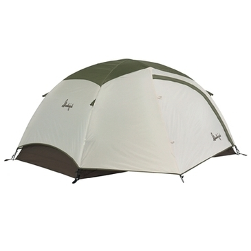 Slumberjack 3 Person Trail Tent Review | Best Backpacking Tents Guide | Best Backpacking Tents | Scoop.it