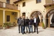 Così il Sardex conquista l'Italia   social innovation italy   Scoop.it