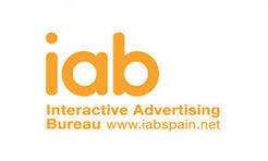 I Estudio de Medios de Comunicación Online | Marketing Socialmedia | Scoop.it
