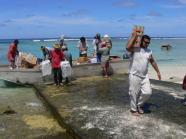 AFP: Second Pacific island declares drought emergency | Knowmads, Infocology of the future | Scoop.it