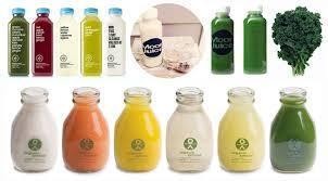 Juice Bar Equipment List   Juice Bar   Scoop.it