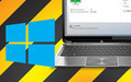 Windows 8: Put its hidden security features to work | IT Security Unplugged | Scoop.it
